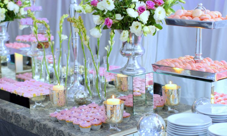 wedding-decorations-home-office-marvellous-wedding-buffet-table-flower-decorations-ideas-pict
