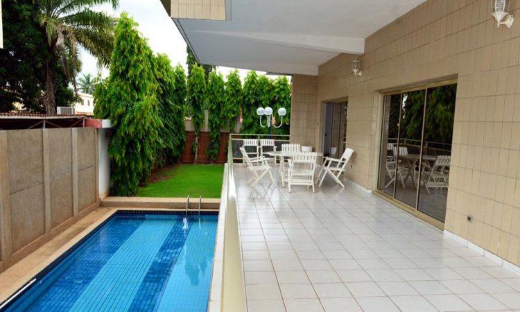 piscine-par-veranda